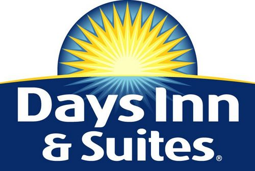 Days_inn_and_suites-001