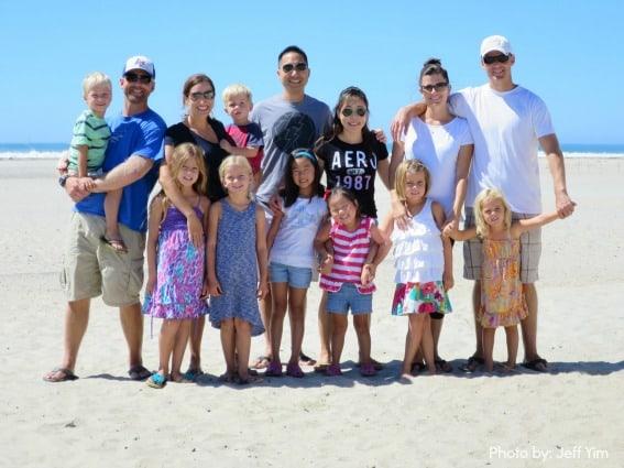 Family Reunion Ideas Destinations Amp Insights For A Reunion