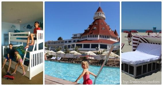 Hotel-del-Coronado-Top-Treks-Lodging-Trekaroo