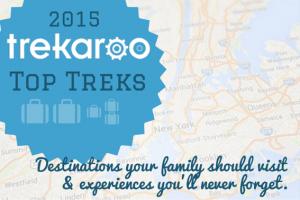 Top Treks 2015 - Blog 567x378 - Destinations_Experiences