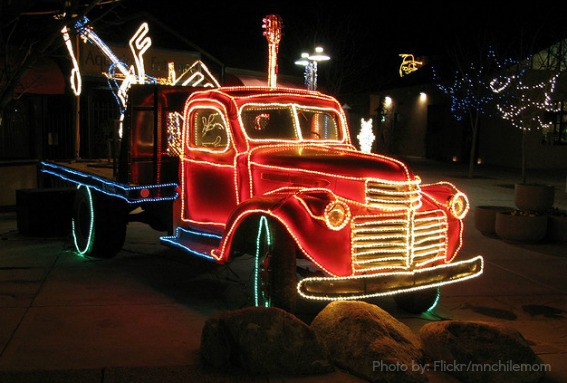 Albuquerque-River-Lights-Christmas-Trekaroo