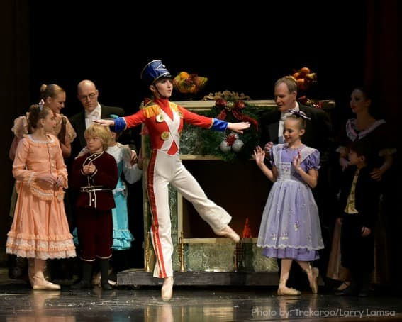 Nutcracker-Ballet-New-Mexico-Trekaroo