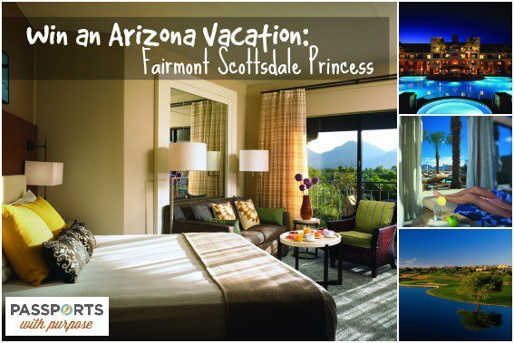 Win-an-Arizona-Family-Vacation-with-Passports-with-Purpose