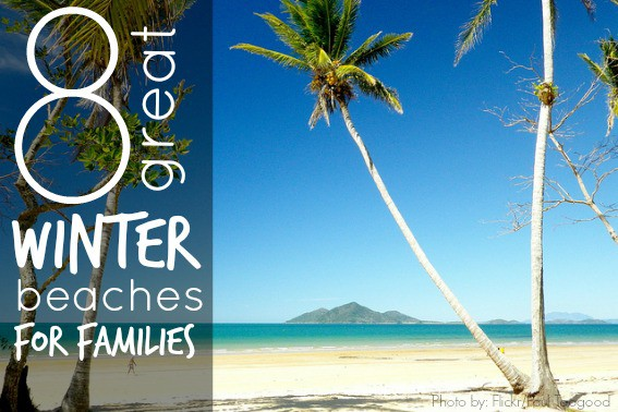 8-great-winter-beaches-for-families