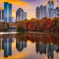 Atlanta FI