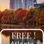 Free Atlanta: 30 Free Things to Do in Atlanta with Kids 1