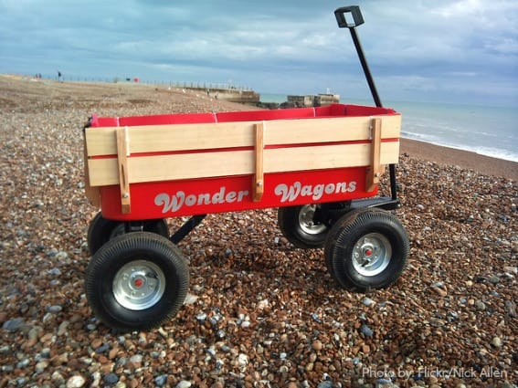 Beach-Wagon-Trekaroo