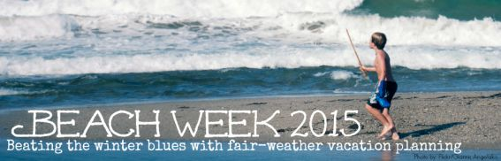 beach-week-vacation-planning