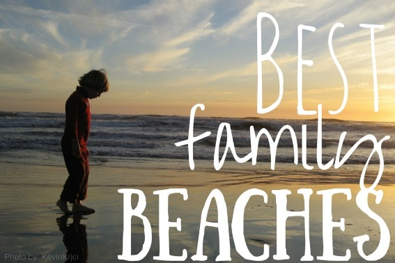 Best-family-beaches-2015