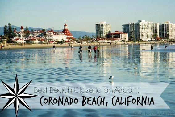 Coronado-San-Diego-Best-Beaches (1)