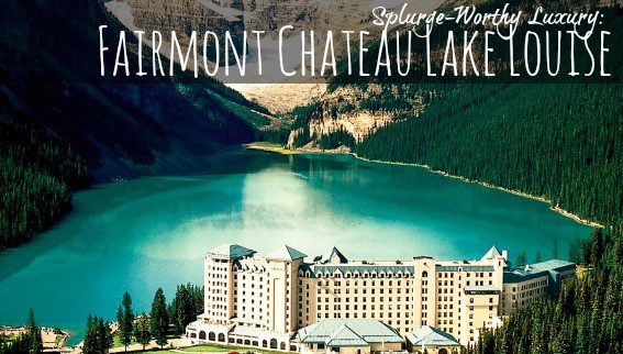 Fairmont-Chateau-Lake-Louise