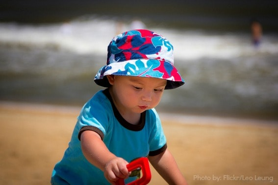 Hat-Beach-Sun-Protection-Trekaroo
