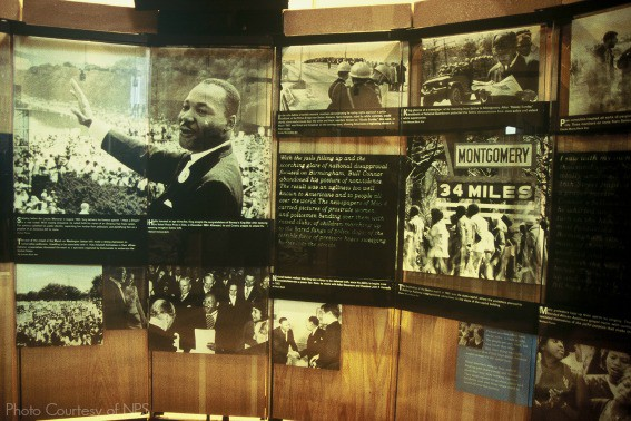 Martin_Luther_King,_Jr._National_Historic_Site_0034038-R1-E011