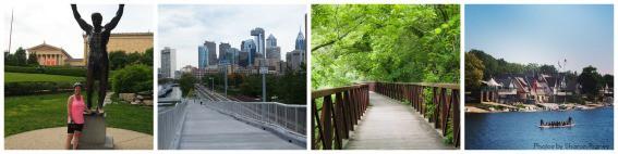 Phila Outdoor Sites Collage2