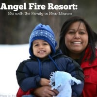 SQUARE Angel Fire Resprt Photo by: Flickr/DavidW