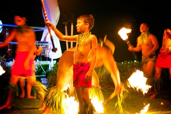 Turtle-Bay-Resort--free-Luau-show--credit-Keryn-Means-003