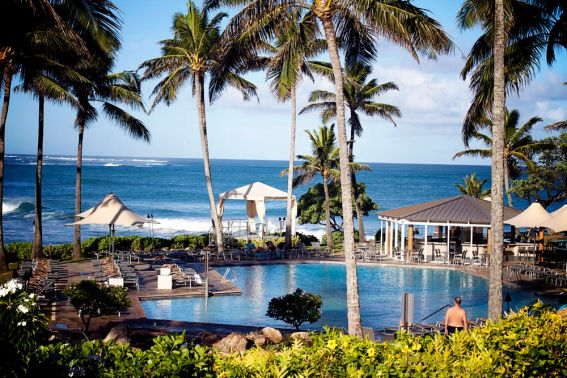 Turtle-Bay-Resort--main-pool--credit-Keryn-Means-011