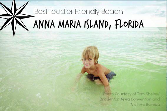anna-maria-island-florida