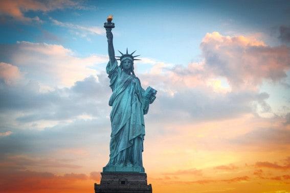 bigstock-Statue-Of-Liberty-124968845