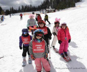 free-ski-lessons
