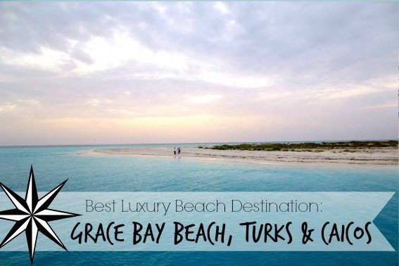 grace-bay-beach-turks-and-caicos