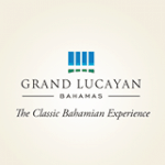 grand lucayan logo
