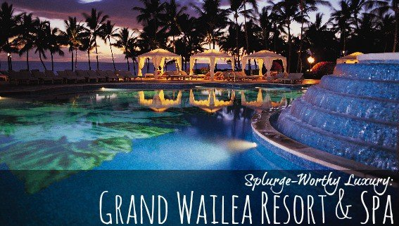 grand-wailea-resort-spa