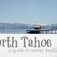 north-tahoe-in-the-winter