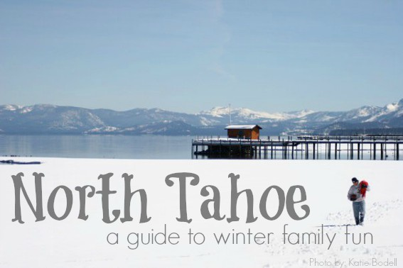 north-tahoe-in-winter