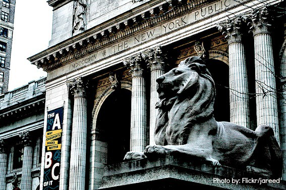 new-york-public-library-tours