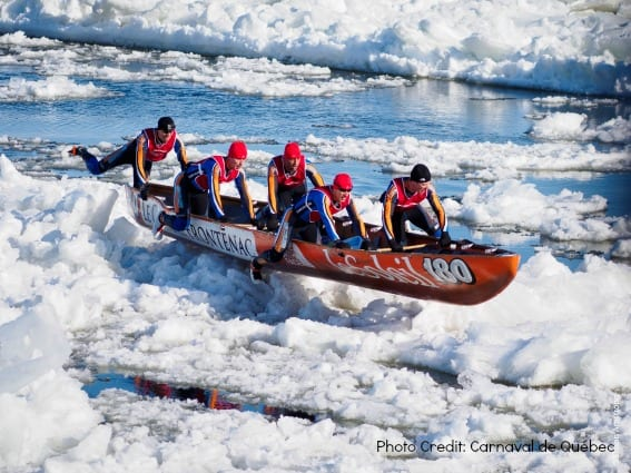 quebec-city-carnival-canoe-races
