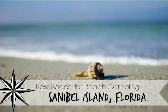 sanibel-island-florida