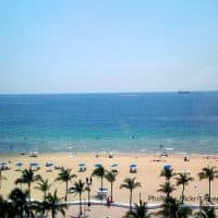 A Room With A View Fort Lauderdale