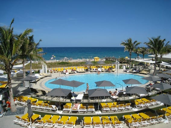 Boca Beach Club Palm Beach Florida