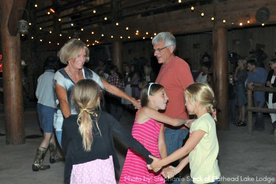 Dance-grandparents-kids-dude-ranch-trekaroo