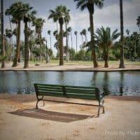 Encanto-Park-Best-Phoenix-trekaroo