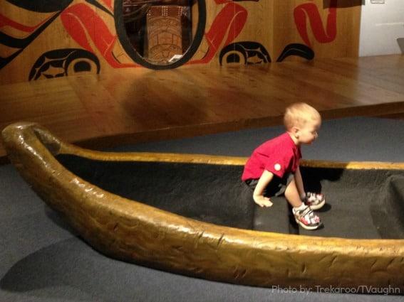 Heard-Museum-Phoenix-Best-Activities-Trekaroo