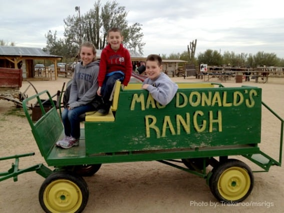MacDonald's-Ranch-Scottsdale-Arizona-Trekaroo