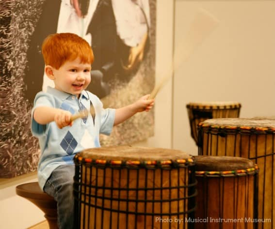 Musical-Instrument-Museum-Phoenix-Best-Trekaroo