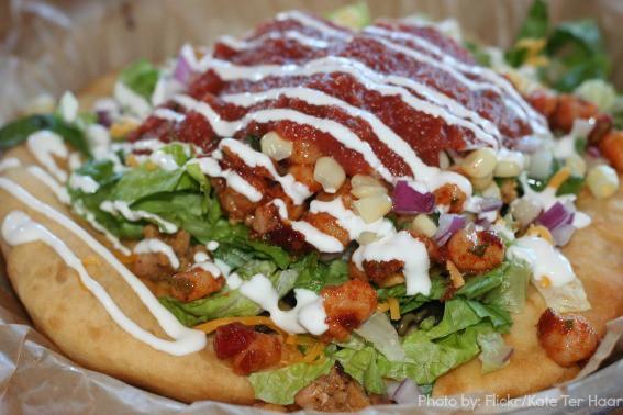 Must-Eat-Indian-Frybread-Best-Phoenix-Trekaroo