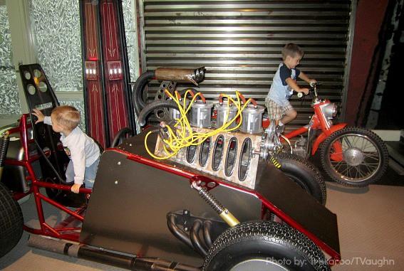 Phoenix-Children's-Museum-Best-Phoenix-Trekaroo