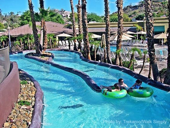Top 10 Things For Families To Do In Phoenix Trekaroo