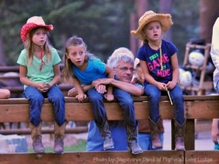 Roping-Grandparents-kids-dude-ranch-trekaroo
