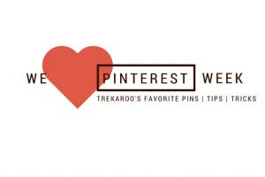 We love pinterest our favorite pinterest boards