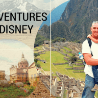 Adventures by Disney Reviews