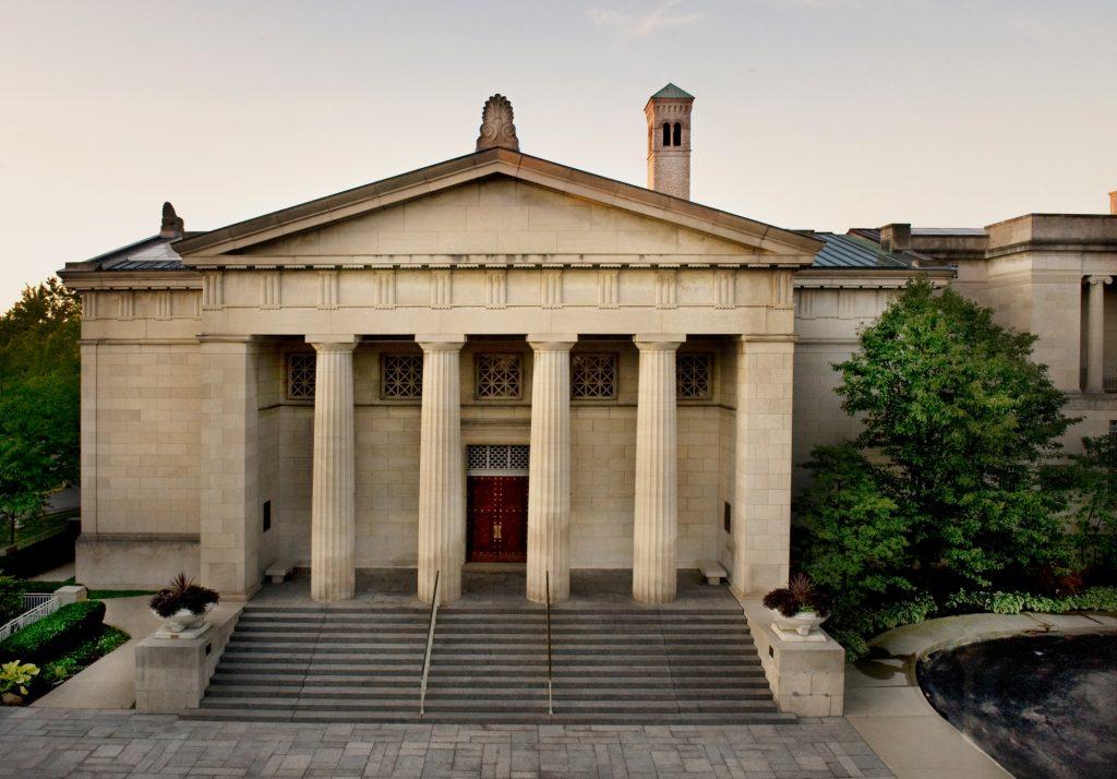 Museums in Cincinnati