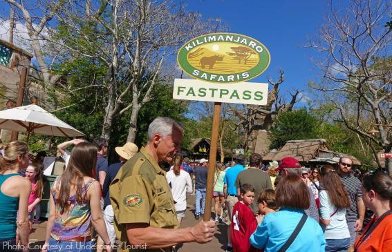 fastpass-kilimanjaro