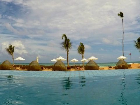 Grand Palladium Punta Cana: All-Inclusive Caribbean Vacation for Families