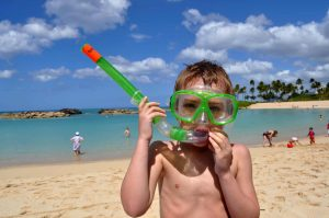 family-friendly-snorkeling-spots-in-the-hawaiian-islands-by-flickr-goodncrazy