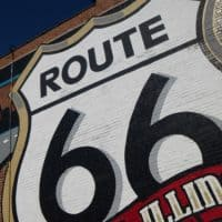 14256373630_76bef464fc_k flickr guacheinpein route 66 illinois